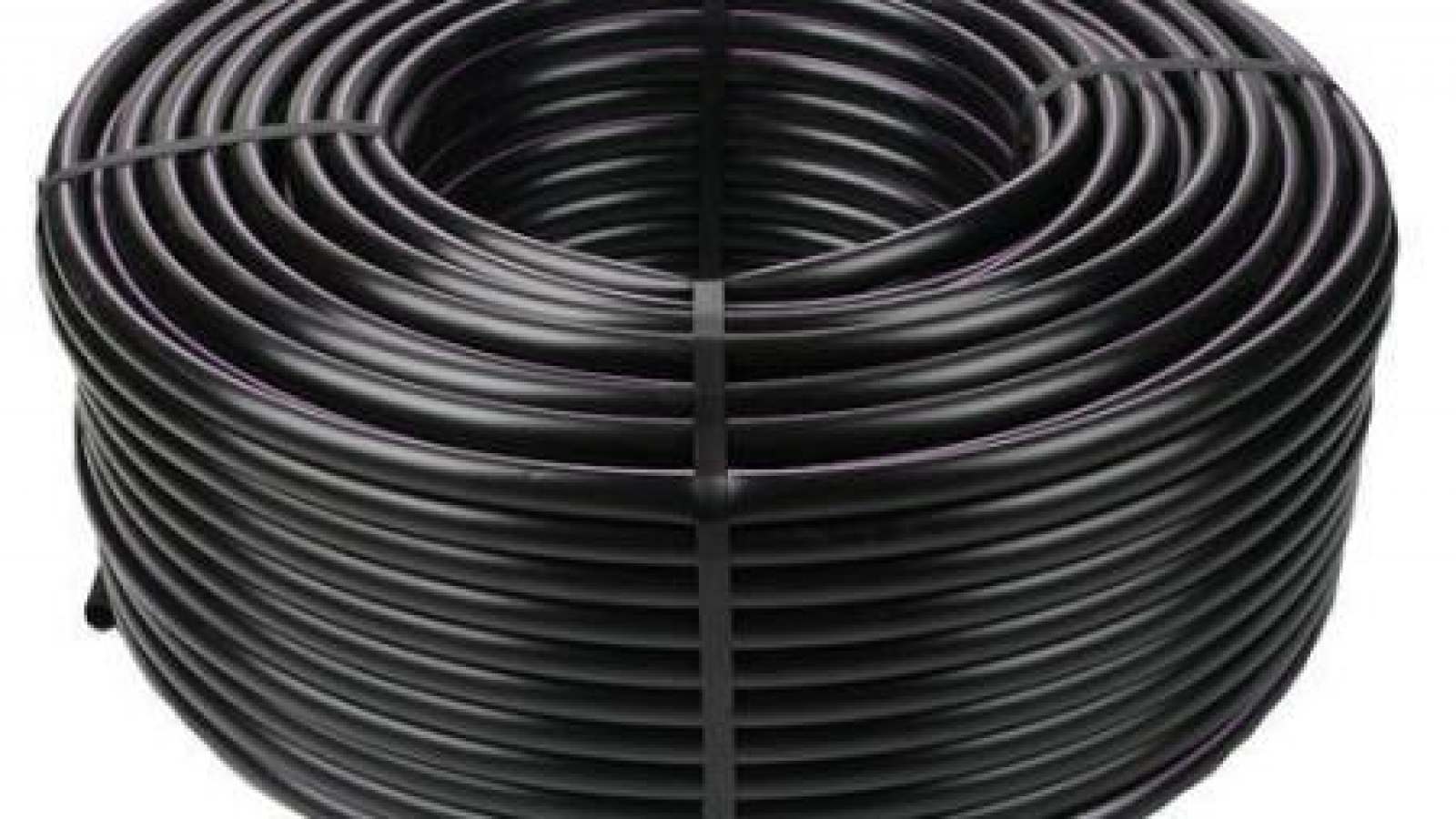 Agricultural irrigation hose are widely traded in the market today due to the reduction of groundwater levels and the promotion of water conservation policies