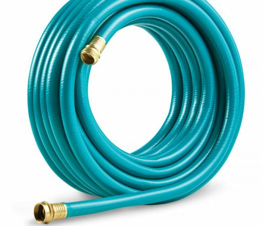 Garden hoses's exporting countries