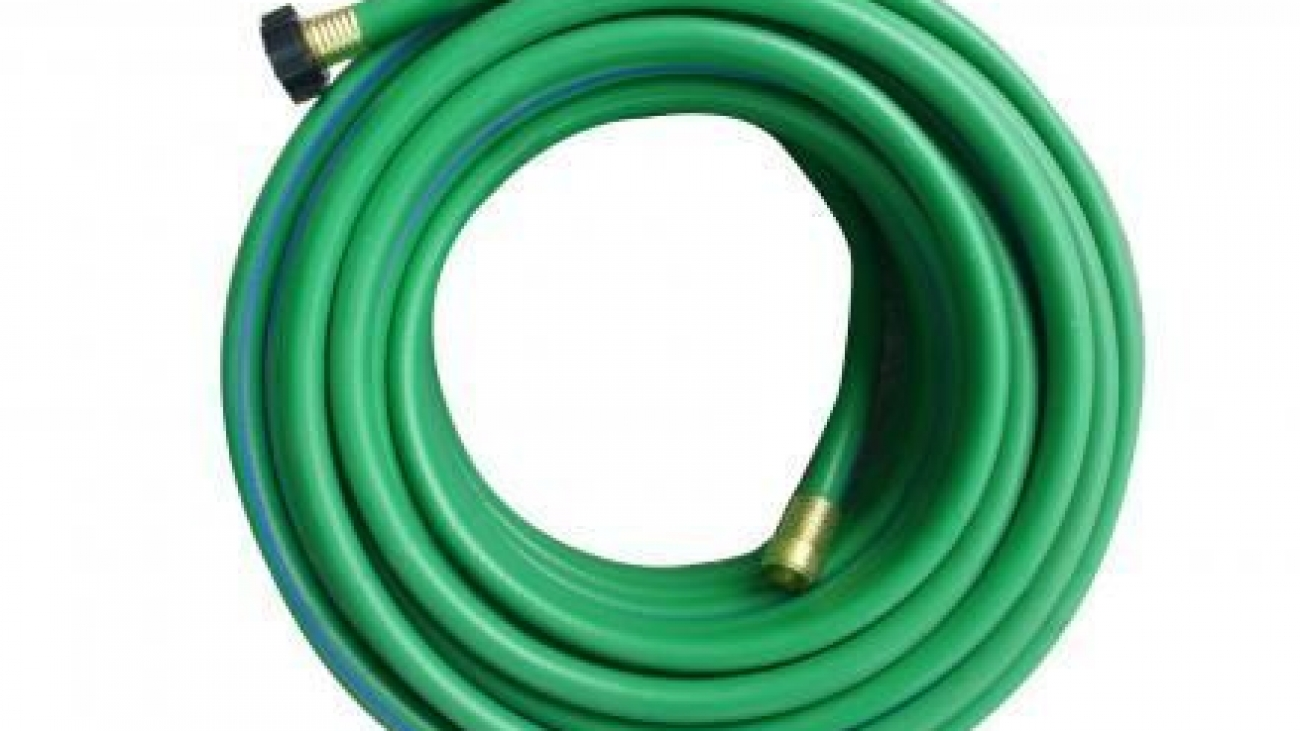 The Best water hose prices in 2020