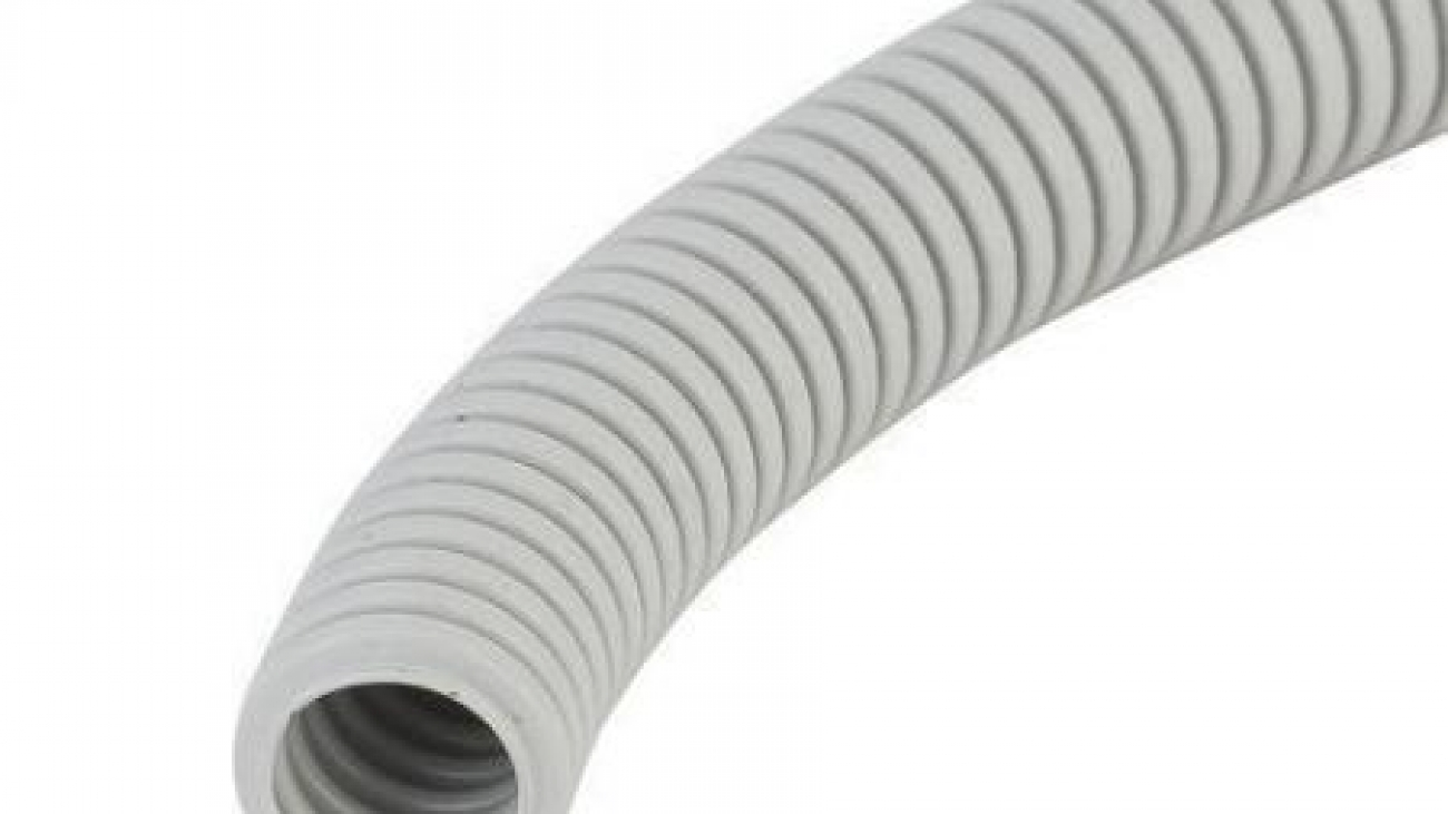 PVC pipe Prominent producers